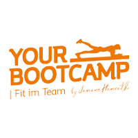 Your Bootcamp